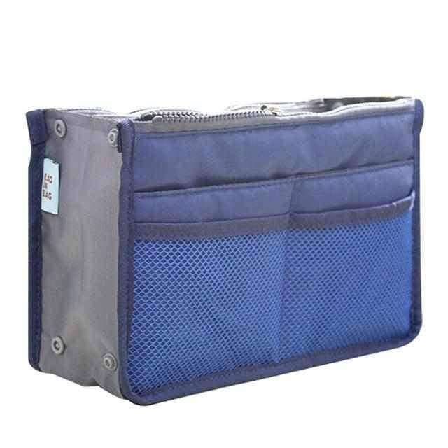 Makeup Cosmetic Bag,Belts & Bags,Uunoshopping