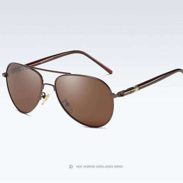 Men Polarized Sunglasses,Sun Glasses,Uunoshopping