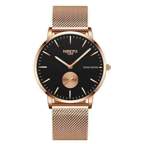 Men Quartz Sports Watch,Men's watches,Uunoshopping