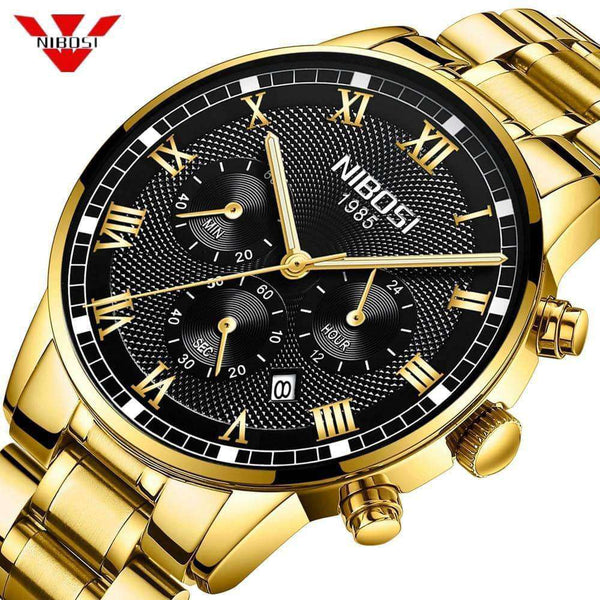 Men Sports Watches,Men's watches,Uunoshopping