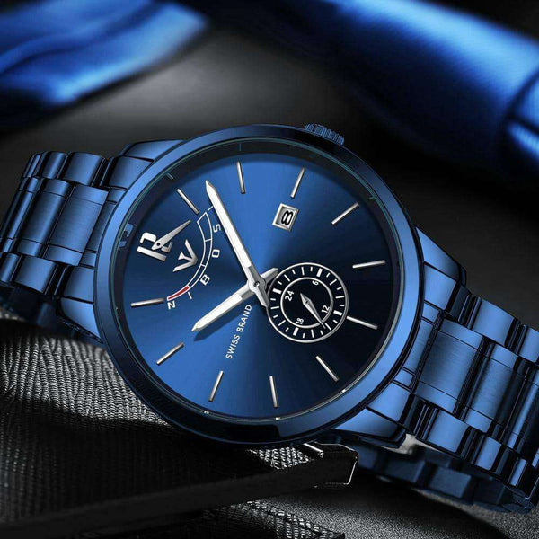 Men Watch Relogio Masculino,Men's watches,Uunoshopping