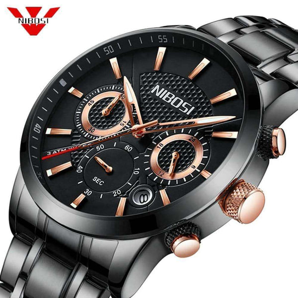 Men Watches,Men's watches,Uunoshopping