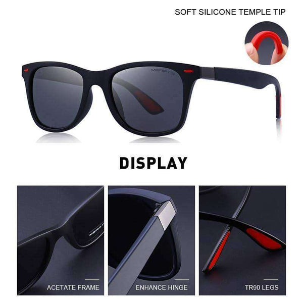 Men Women Sunglasses UV Protection,Sun Glasses,Uunoshopping