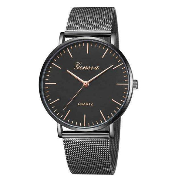 Men Women Watches,Men's watches,Uunoshopping