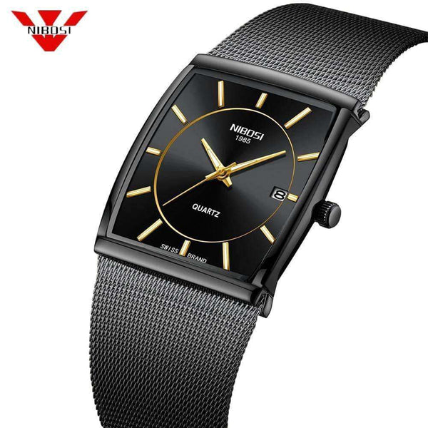 Men's Wrist Watches,Men's watches,Uunoshopping
