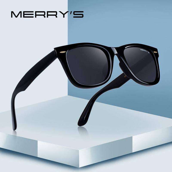 Men/Women Sunglasses 100% UV Protection,Sun Glasses,Uunoshopping