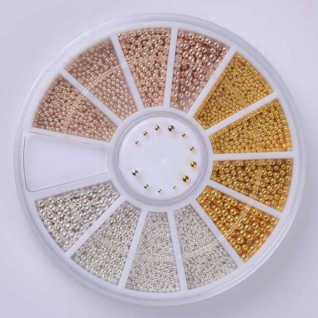 Mixed Color Nail Stone AB Color Rhinestone,nails tools,Uunoshopping