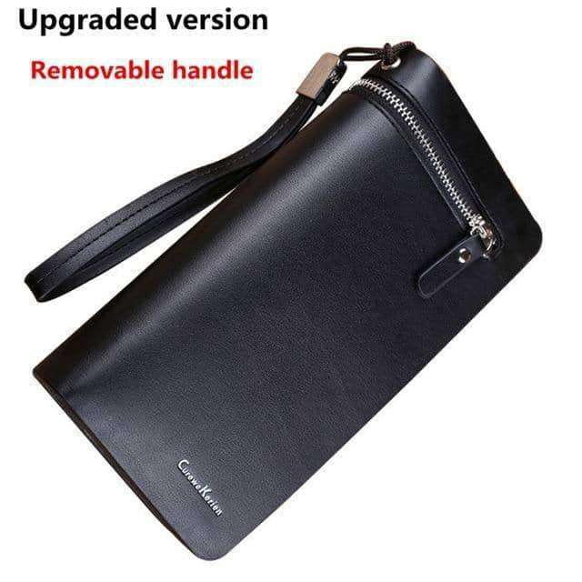 NEW Bifold Men Wallets,Wallets & Holders,Uunoshopping