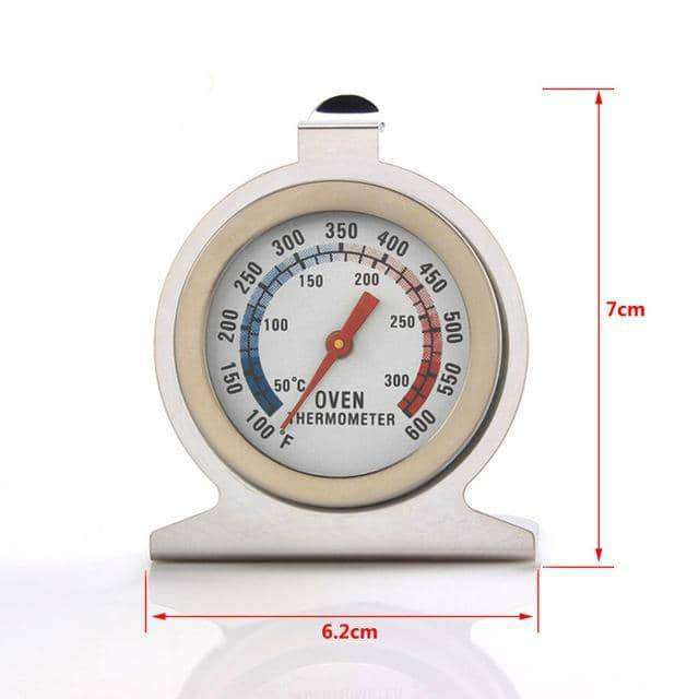 Oven Thermometer Measuring Thermometer,Home,Uunoshopping