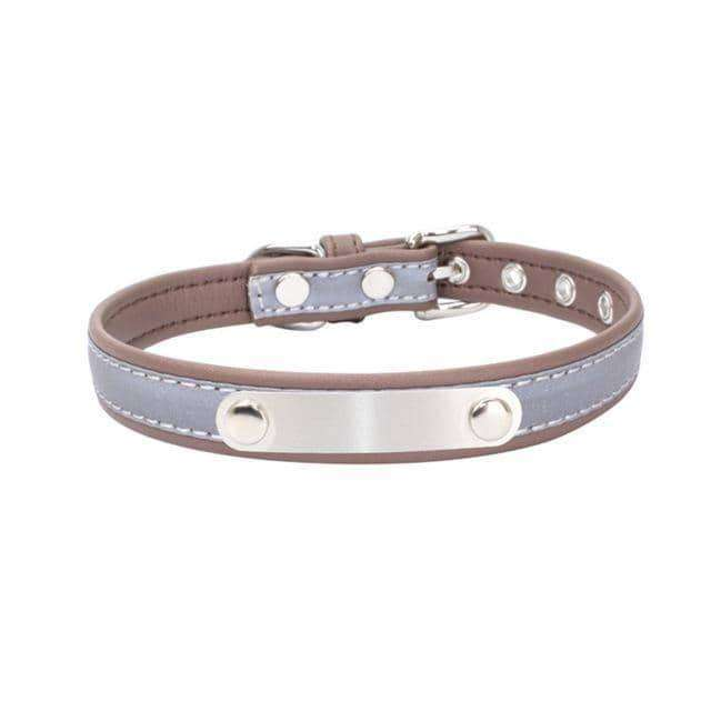 Pet Personalized ID Collar,pet products,Uunoshopping
