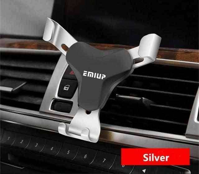 Phone Holder In Car No Magnetic,Phone Accessories,Uunoshopping