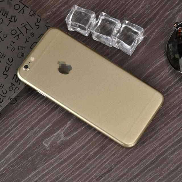 Phone Styling Color Changed Film Membrane for iPhone,screen protector,Uunoshopping