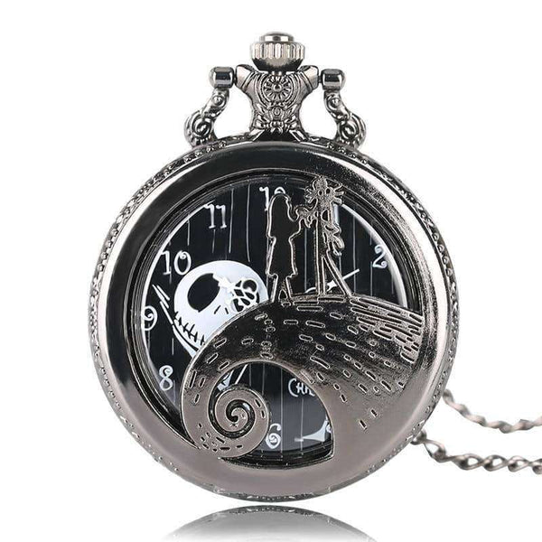 Pocket Watch,Clock,Uunoshopping