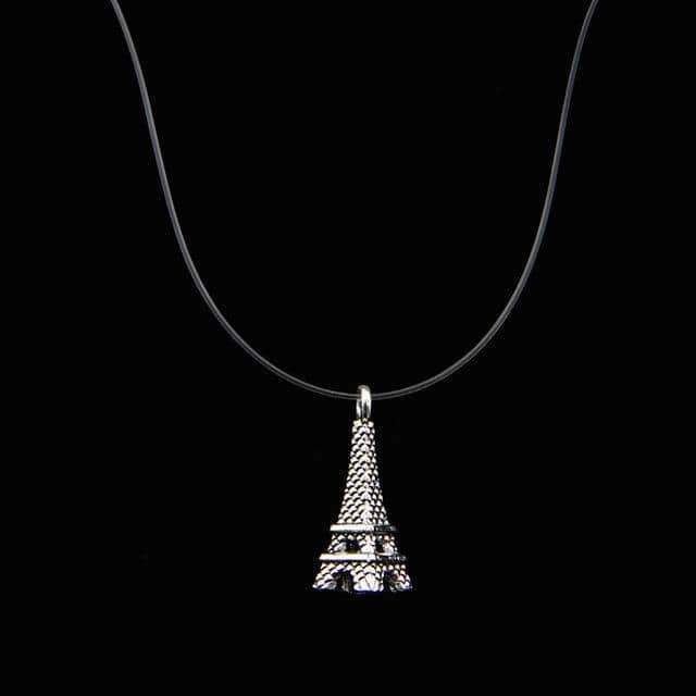 Pendant Necklaces,Necklaces & Pendants,Uunoshopping