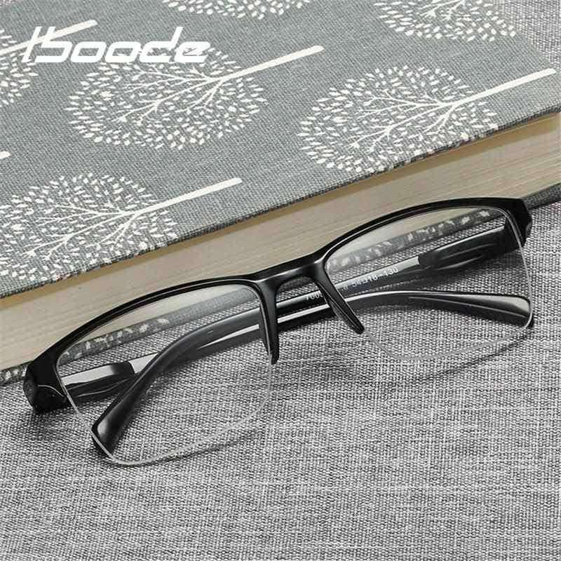 Reading Glasses Presbyopic Eyewear,Sun Glasses,Uunoshopping