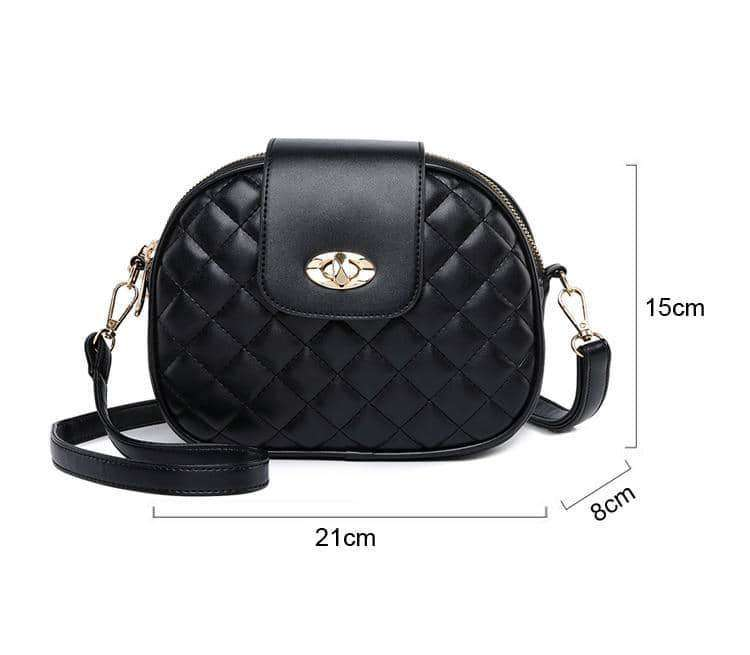 REPRCLA Hot Fashion Crossbody Bags for Women,Belts & Bags,Uunoshopping