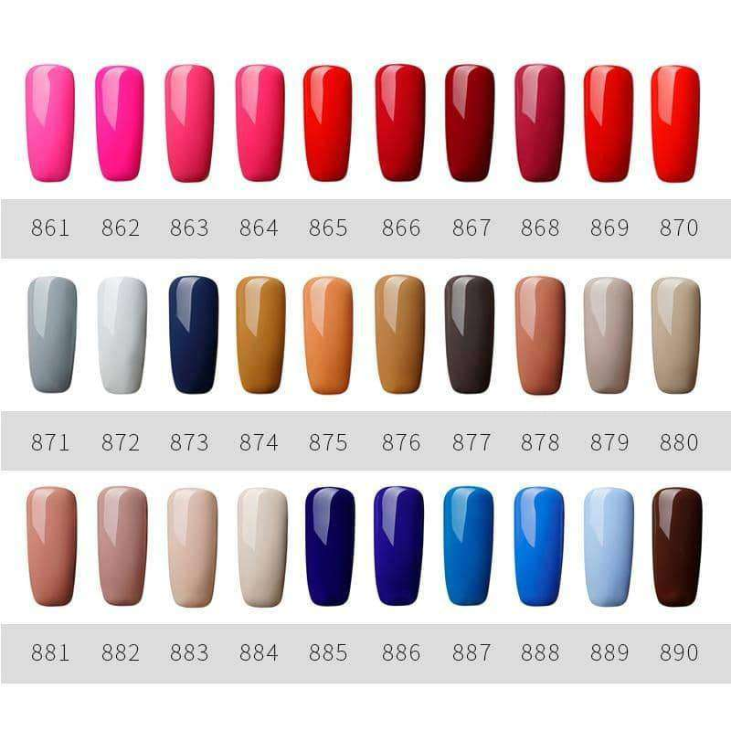 5ML Painting Nail Gel,nails tools,Uunoshopping