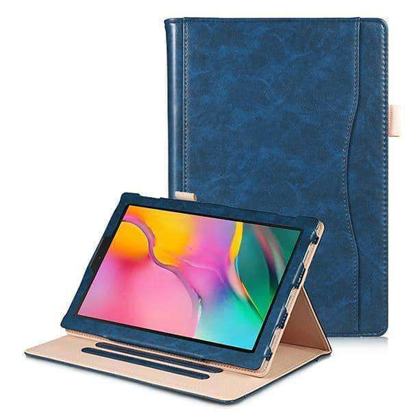 Samsung Galaxy Tab A 10.1 2019 Case+Gift,Tablet Accessories,Uunoshopping