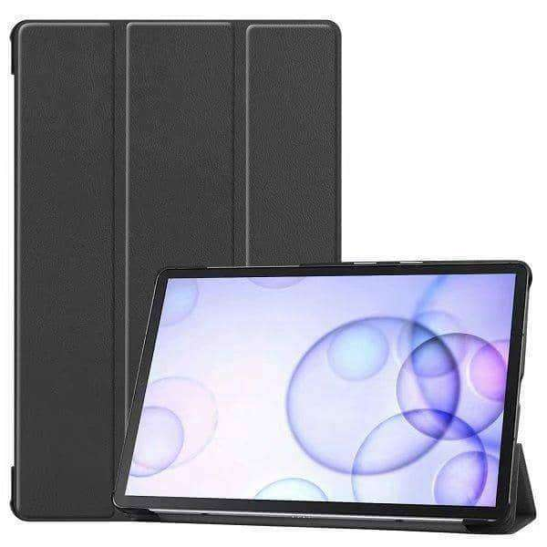 "Samsung Galaxy Tab S6 10.5 SM-T860 SM-T865 2019 10.5"" Case,Tablet Accessories,Uunoshopping"