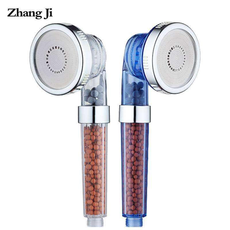 Water Saving Shower Heads,Home,Uunoshopping