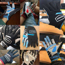 Sport Shockproof Cycling Gloves,Gloves & Ties,Uunoshopping