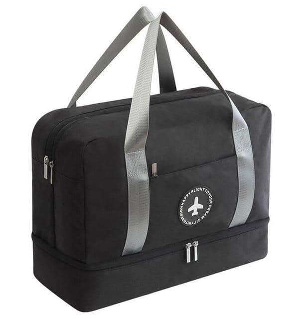 Sports Bag Fitness Bags,Belts & Bags,Uunoshopping