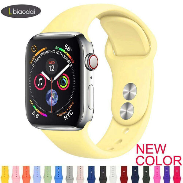 Strap For Apple Watch band,watch accessories,Uunoshopping