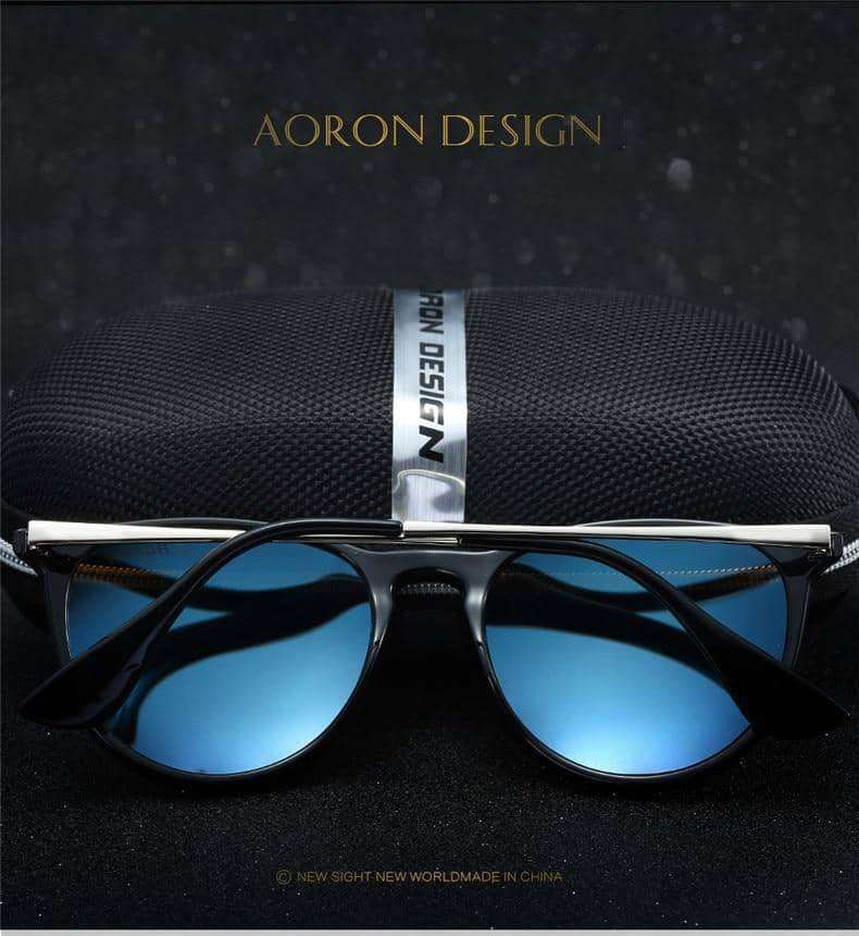Sunglasses Women Men Mirror UV400,Sun Glasses,Uunoshopping
