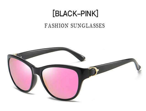 Women's Sunglasses,Sun Glasses,Uunoshopping