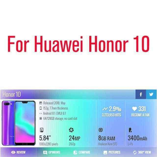 Tempered Glass For Huawei,screen protector,Uunoshopping