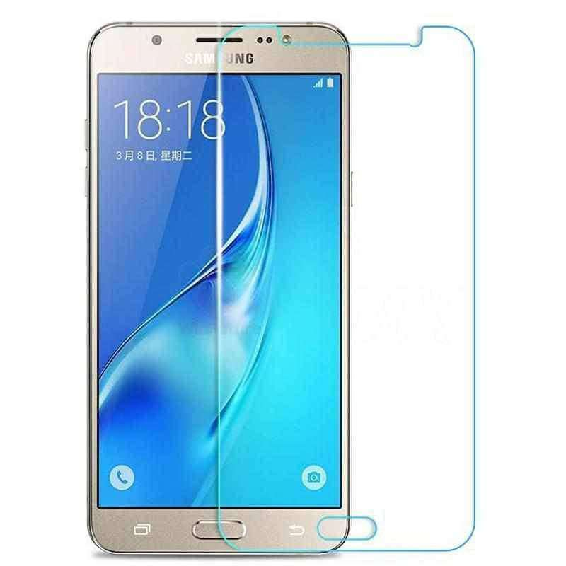 Tempered Glass Samsung Galaxy,screen protector,Uunoshopping