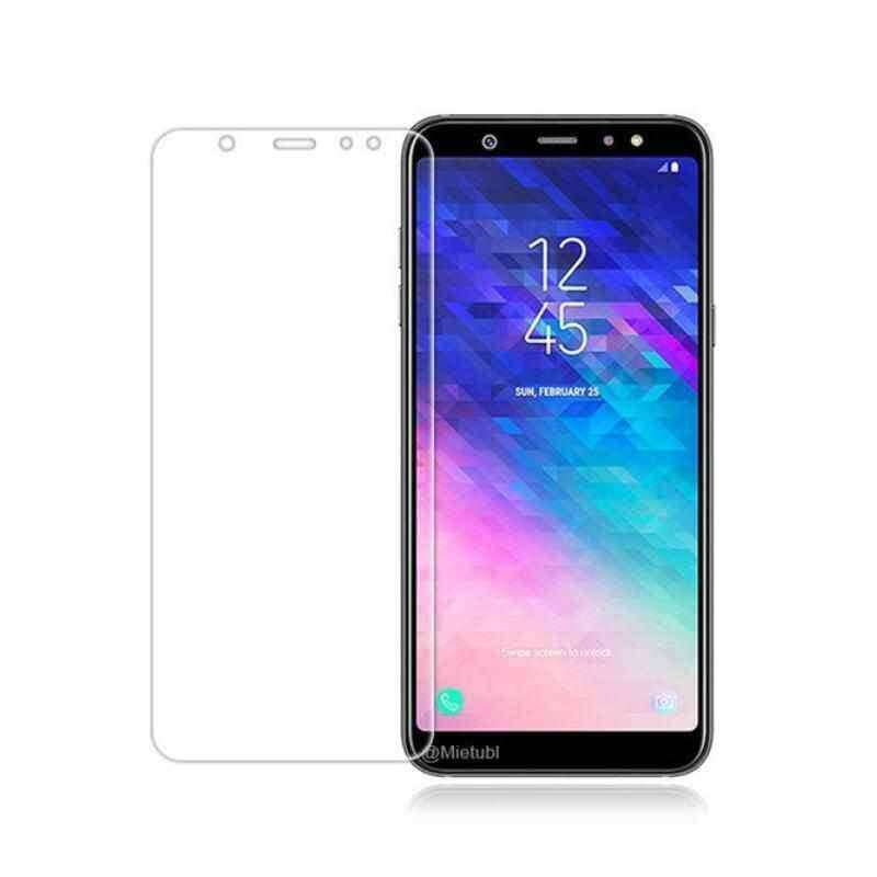 Tempered Glass for Samsung,screen protector,Uunoshopping