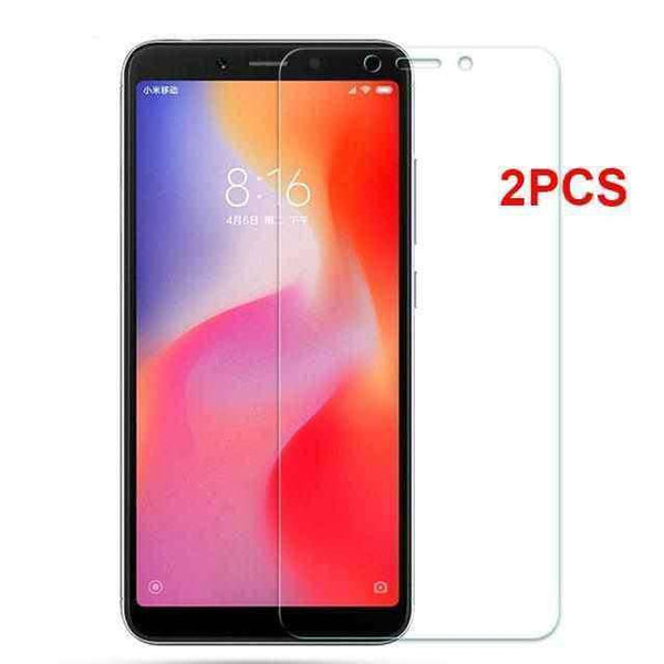 Tempered Glass Xiaomi Screen Protector,screen protector,Uunoshopping