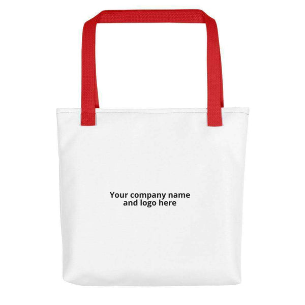 Tote bag,Other promotional products,Uunoshopping