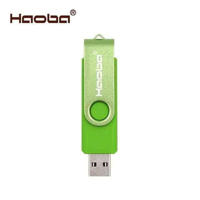 Usb 2.0 pen drive flash drive 128GB,Memory Cards & Accessories,Uunoshopping
