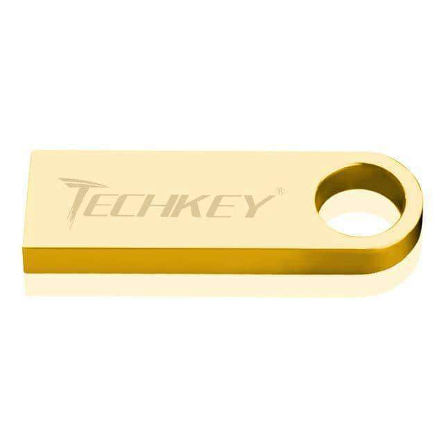 Usb flash drive memoria usb stick,Memory Cards & Accessories,Uunoshopping