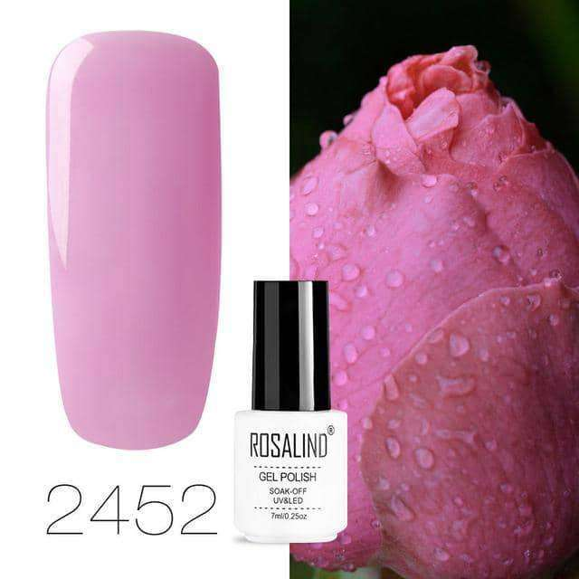 UV Gel Nail Polish Nail Art,nails tools,Uunoshopping