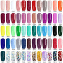 Gel Paint uv Nail Gel,nails tools,Uunoshopping