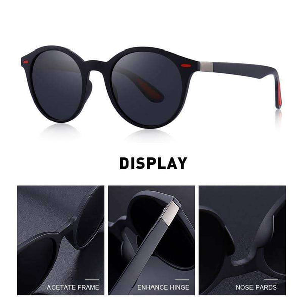 Women Sunglasses UV400 Protection,Sun Glasses,Uunoshopping