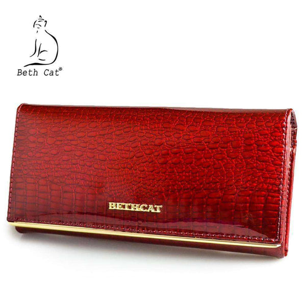 Women Wallet,Wallets & Holders,Uunoshopping