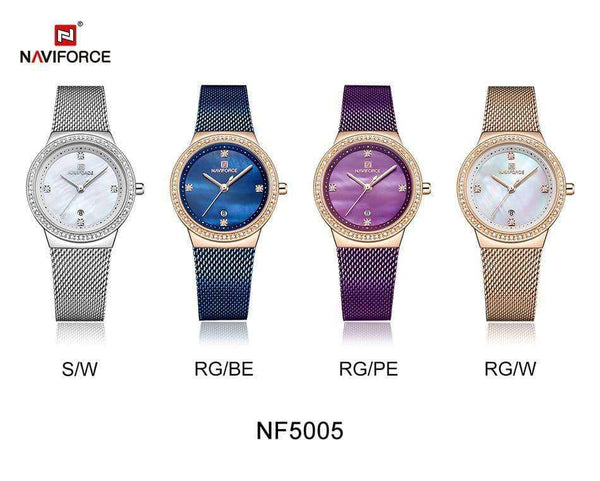 Women's Watches,Women'swatches,Uunoshopping