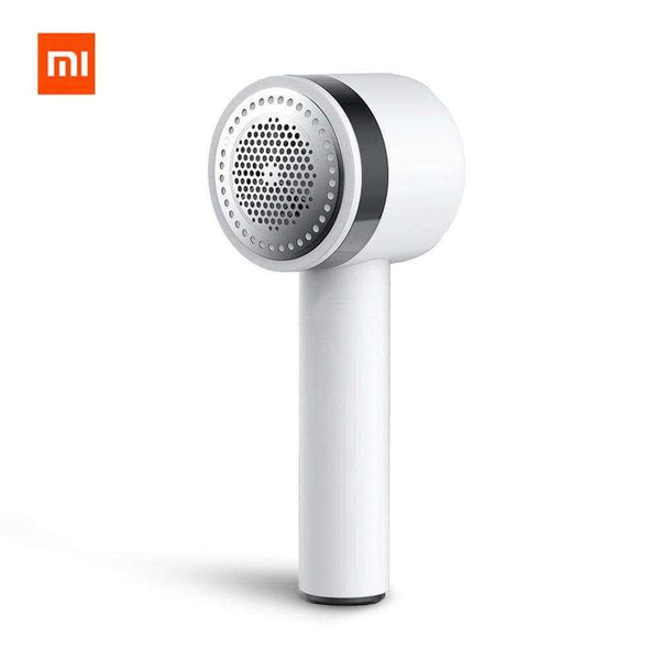Xiaomi Mijia Clothes Sticky Hair Multi-function Trimmer,Home,Uunoshopping