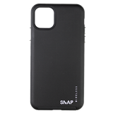 SnapCase Mag - Magnetic Phone Case