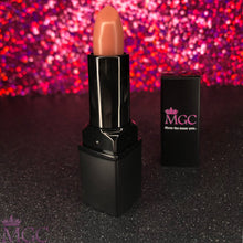 Load image into Gallery viewer, MGC Lipstick- My daily