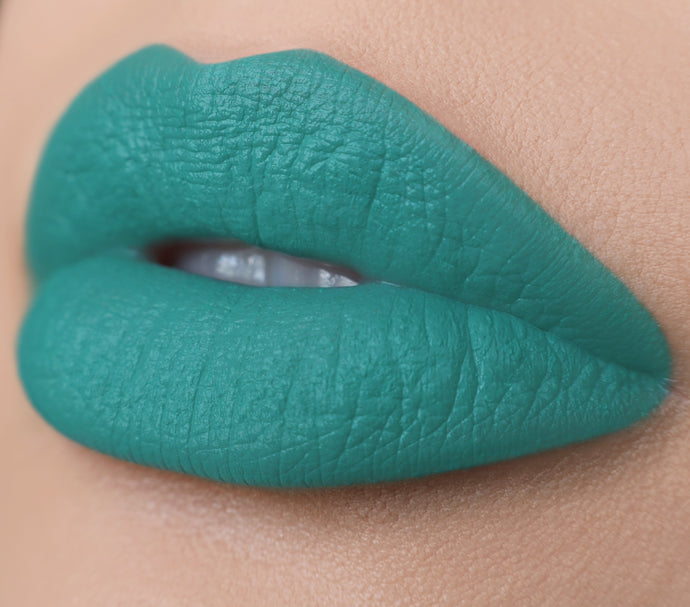 MGC Lipstick- April 20th