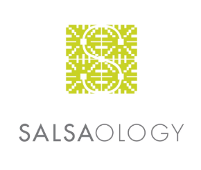 SALSAOLOGY | Mexican Cooking Sauces