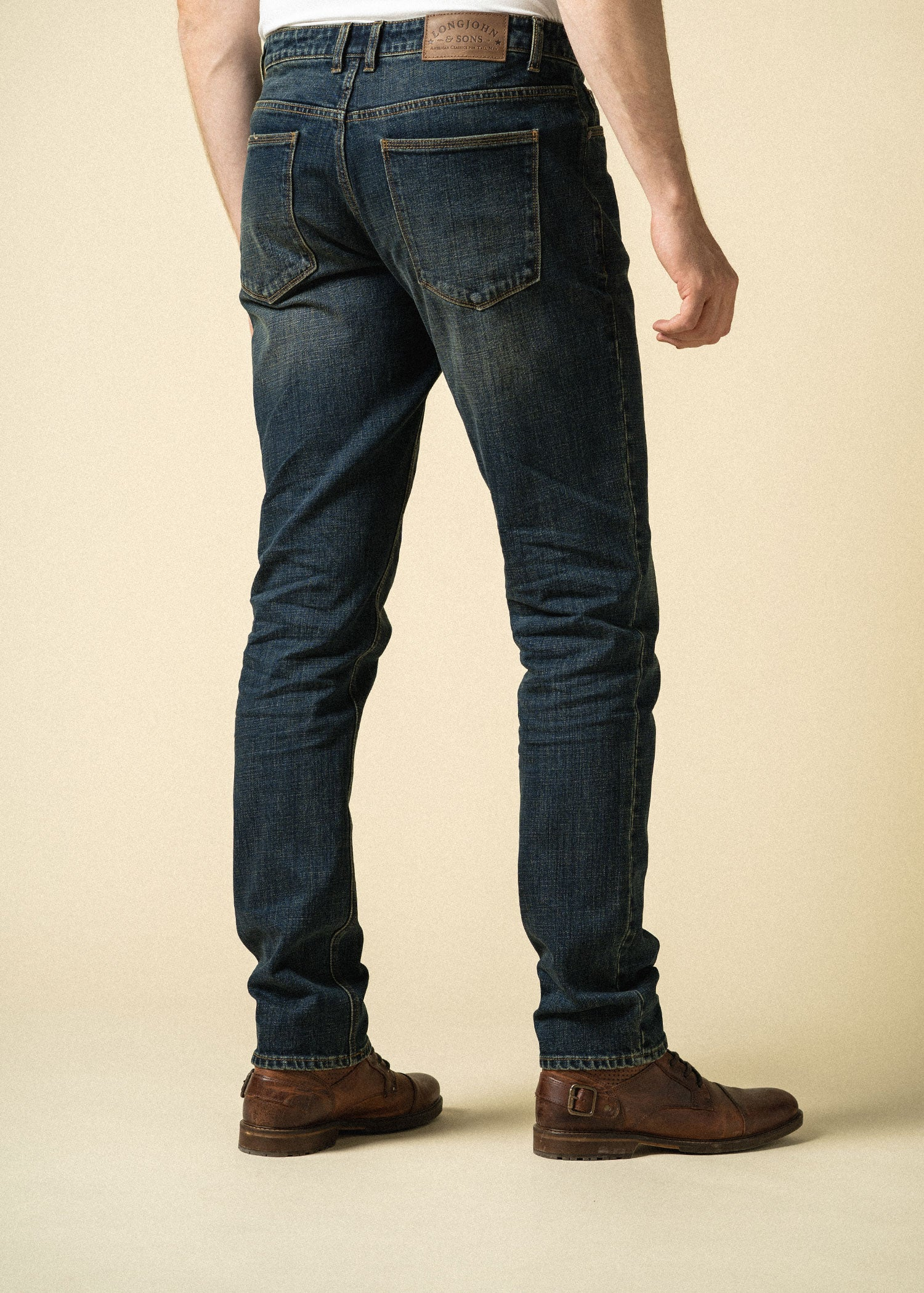 longjohnandsons-tallmen-carmanjeans-mechanic-back