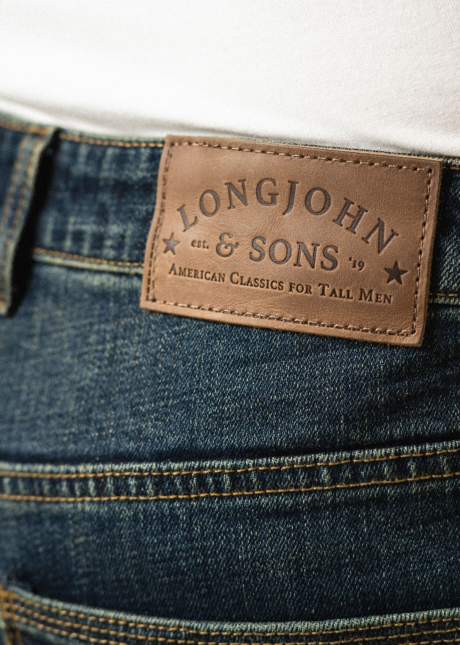 longjohnandsons-tallmen-carmanjeans-mechanic-backlabel