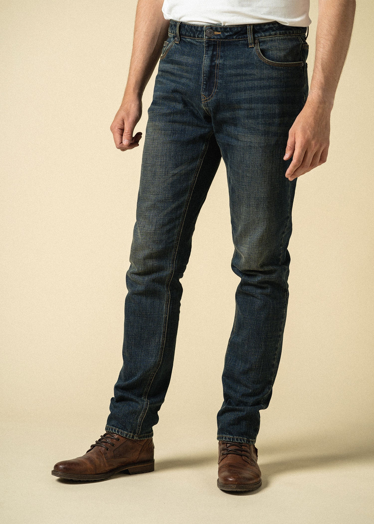 longjohnandsons-tallmen-carmanjeans-mechanic-front