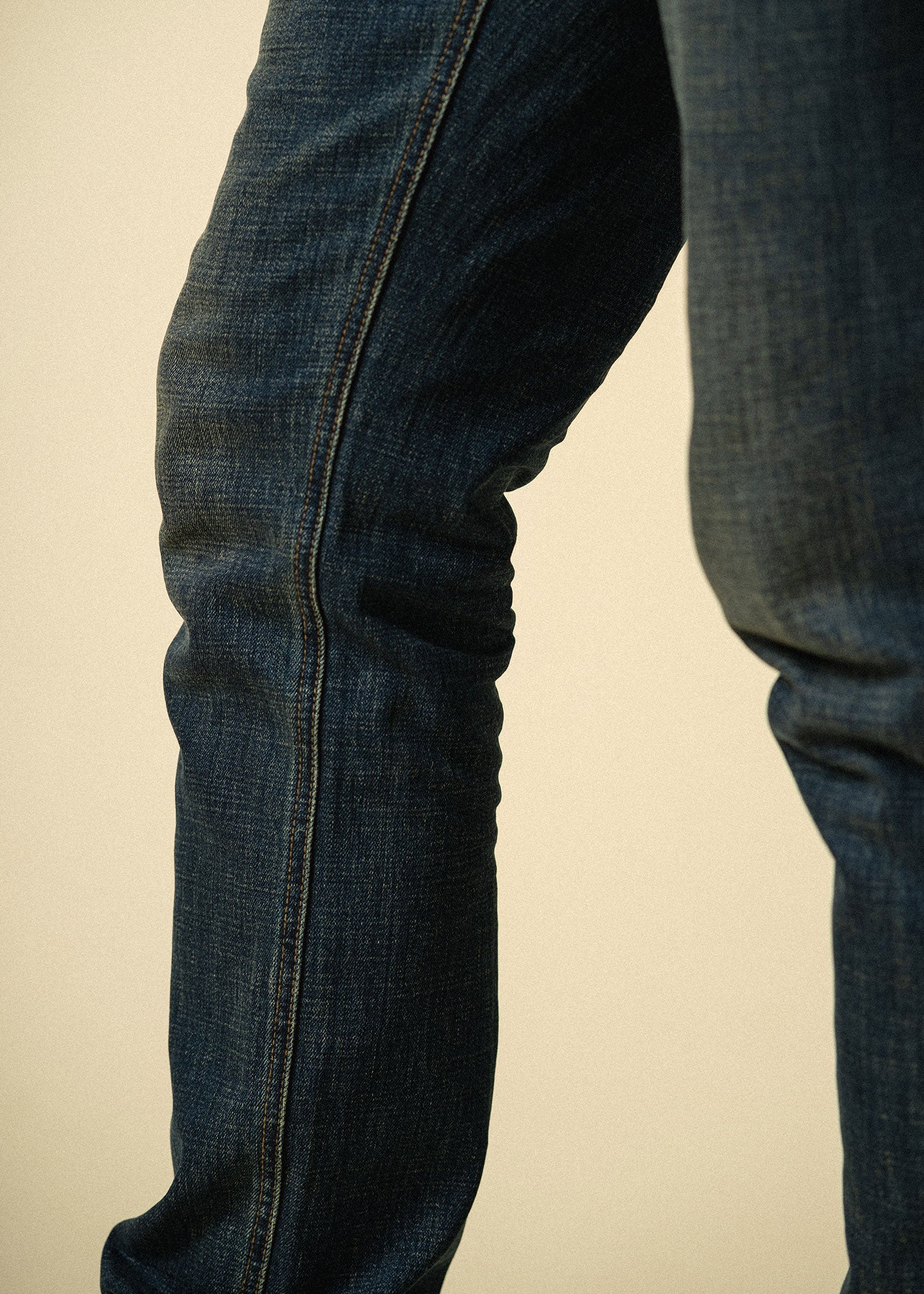 longjohnandsons-tallmen-carmanjeans-mechanic-sidedetail